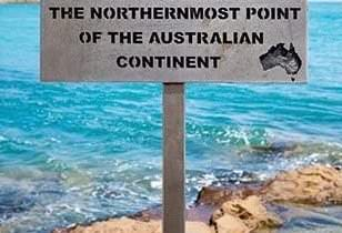 the_tip_sign_cape_york