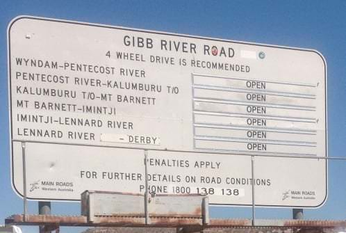 b2ap3_large_gibb-river-road-001.jpg