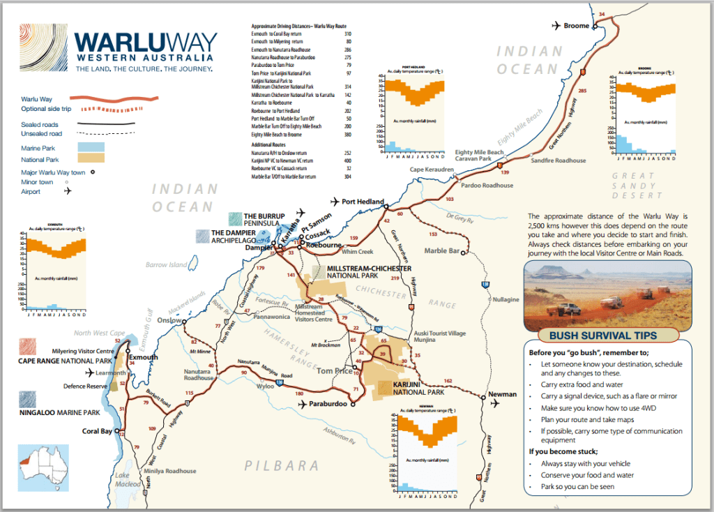 Warlu-Way-Map-1-1024x734