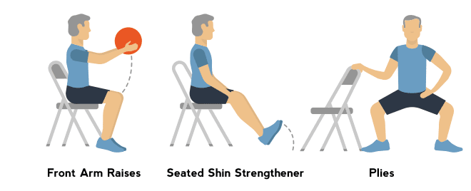 Front-Arm-&-Seated-Shin-&-Plies